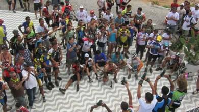 Photo of Chapada: Atletas da região se destacam na etapa do Baiano de Mountain Bike em Itaberaba