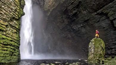 Photo of Chapada Diamantina é destino de ecoturismo para o feriadão de 7 de Setembro