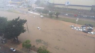 Photo of MP recomenda à Prefeitura de Salvador série de medidas para redução de danos causados pela chuva