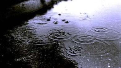Photo of Representantes do governo baiano conhecem tecnologia que faz chover