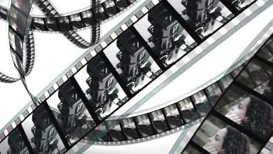 Photo of Chapada: Instituto Federal em Jacobina vai exibir filmes nacionais gratuitamente a partir de maio