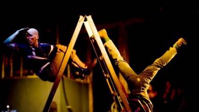 Photo of Chapada: Mostra nacional de artes acontece de 9 a 11 de abril em Lençóis