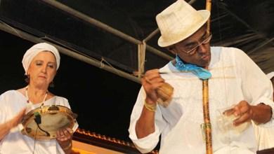 Photo of Bahia: Secult convoca proponentes para assinatura de novos TACs de projetos do Fundo de Cultura