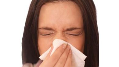 Photo of Doenças respiratórias podem ser prevenidas com medidas simples