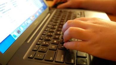 Photo of Salvador é a pior capital para procurar emprego online, diz pesquisa