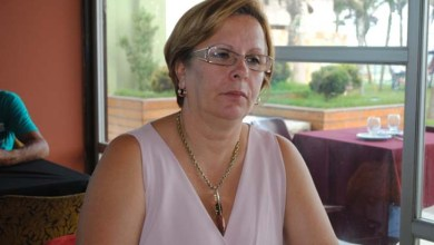 Photo of Ex-prefeita de Encruzilhada é condenada por causar prejuízo ao erário