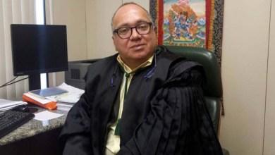 Photo of MPF oferece denúncia contra ex-juiz do caso Eike por crimes como peculato e falsidade ideológica