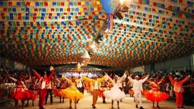 Photo of MP fiscalizará gastos municipais com festas populares em toda a Bahia