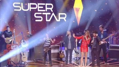 Photo of Duas bandas baianas se classificam em audição do último domingo no Superstar