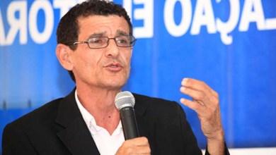 Photo of Zé das Virgens confirma interesse de PMDB, PV e PSB para disputar as próximas eleições
