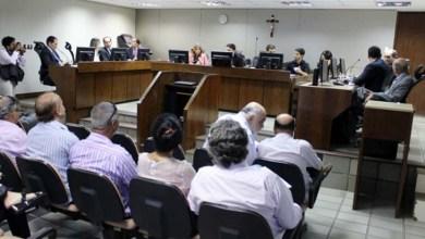 Photo of Após liminar, Estado inicia negociação para despedidas coletivas na EBDA