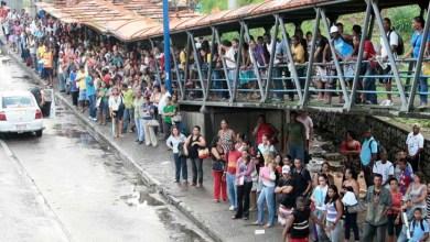 Photo of Salvador: Rodoviários decretam estado de greve para a categoria em assembleia