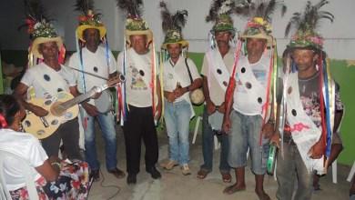 Photo of Chapada: Moradores de Boa Vista do Tupim debatem identidade e cidadania em palestra da Sepromi