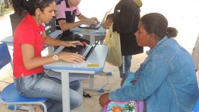 Photo of Serviço de proteção e atendimento a famílias será implantado em doze municípios baianos