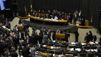 """Photo of Reforma política: """"Distritão"""" dividiu parlamentares baianos"""