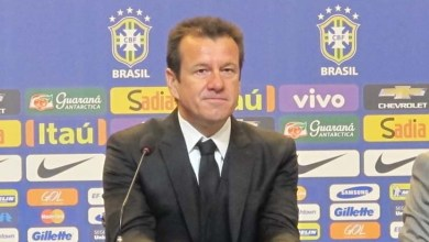 Photo of Dunga diz que o Brasil precisa encontrar soluções para o futebol dentro do país