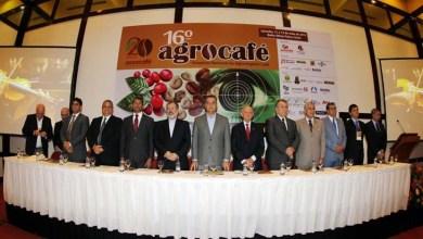 Photo of Rui Costa anuncia parcerias para pesquisas voltadas à cafeicultura
