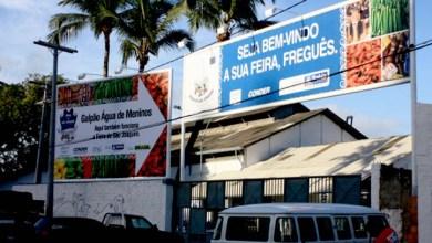 Photo of Oposição diz que governo não cumpre reforma de São Joaquim anunciada há oito anos