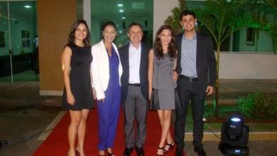 Photo of Chapada: Hotel Flor da Chapada é inaugurado com a presença de empresários e políticos em Itaberaba