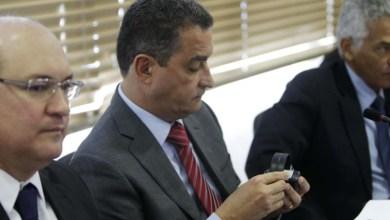 Photo of Monitoramento eletrônico pode mudar regime para presos na Bahia