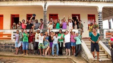 Photo of Chapada: Projeto Popurural acontece no município de Ruy Barbosa de 4 a 7 de junho