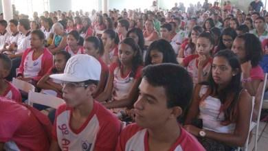 Photo of Boquira sedia 1ª audiência pública do projeto de segurança hídrica do Vale do Paramirim