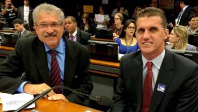 Photo of Comissão da Câmara Federal aprova projeto do deputado José Rocha