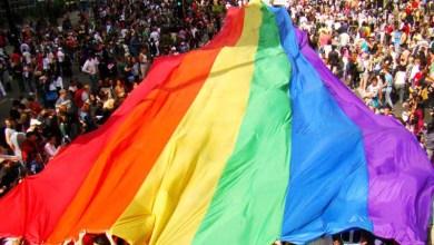 Photo of Salvador: Parada Gay finaliza Semana da Diversidade no domingo