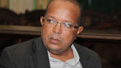 Photo of Suíca sugere que Bahia invista ainda mais nas divisões de base