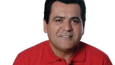 Photo of Chapada: Vereador de Jacobina com salário de R$ 8 mil é acusado de receber Bolsa Família