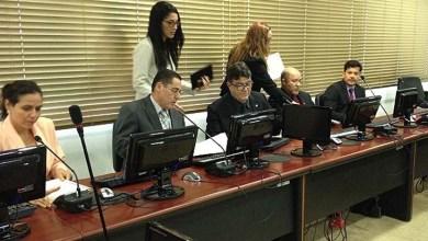 Photo of Salvador: Promotor diz que mortes no Cabula foram execução por vingança