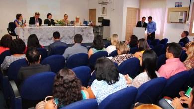 Photo of Coordenadores Estaduais do Bolsa Família participam de encontro em Salvador