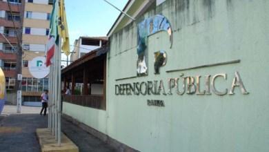 Photo of Defensora diz que escolha do Conselho Superior da DPE-BA enfraquece participação popular