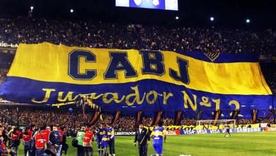 Photo of Boca é excluído, e River avança às quartas da Libertadores após vandalismo