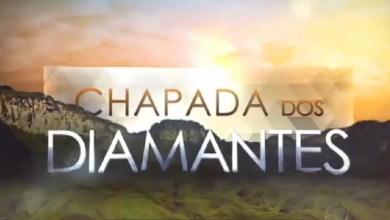 Photo of Série da Rede Record destaca paisagens e história da Chapada Diamantina; confira matéria