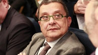 Photo of Marqueteiro baiano do PT, João Santana é investigado por lavagem de dinheiro