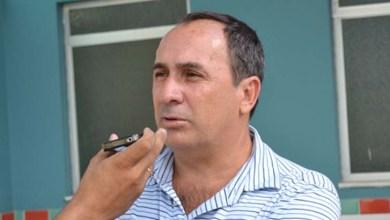 Photo of João Gualberto obtém perdão de quase R$5 milhões em dívida tributária após mudanças no Refis