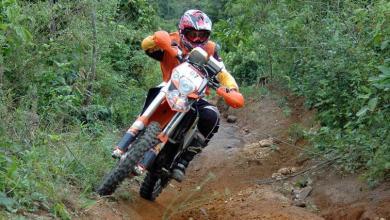 Photo of Chapada: Campeonato Baiano de Motociclismo acontece neste final de semana em Itaberaba