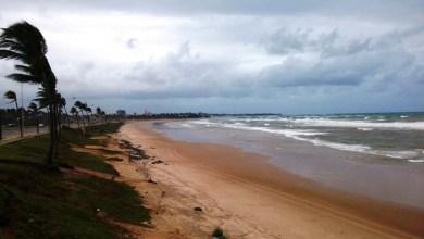 Photo of Salvador: Inema alerta sobre a qualidade das praias em período de chuva