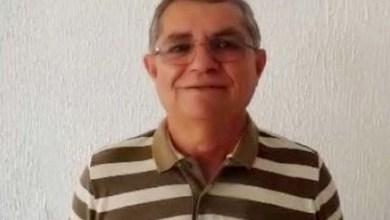 Photo of Prefeito do município de Serra Dourada é denunciado ao Ministério Público