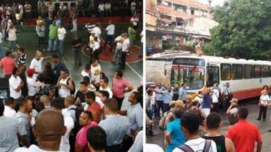 Photo of Salvador: Patrões aceitam acordo e rodoviários cancelam greve prevista para esta quarta