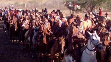 Photo of Chapada: Montaria em Iramaia movimenta o setor de cultura no mês de novembro