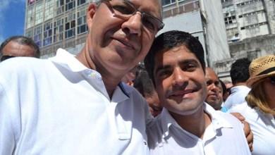 Photo of Deputado diz que governo de ACM Neto é audacioso em Salvador