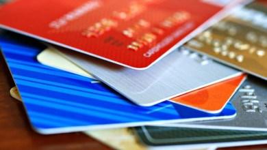 Photo of STJ confirma que envio de cartão não solicitado gera indenização