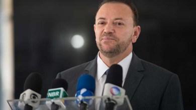 Photo of Ministro reitera que governo é contra redução da maioridade penal