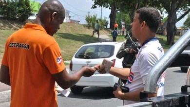 Photo of Bahia: Sindicância do Detran apura irregularidades em licenciamentos