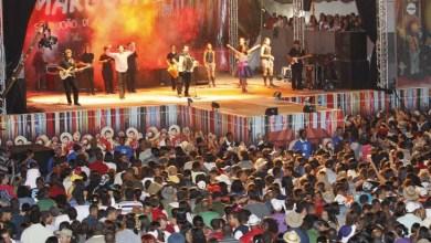 Photo of Forró do Vale incrementa São João no município de Amargosa