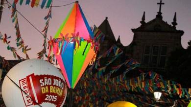 Photo of Bahiatursa contempla 92 prefeituras com apoio para festejos juninos; confira a relação