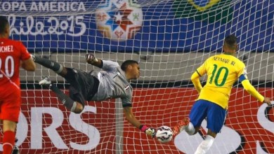 Photo of Brasil vence o Peru na Copa América com gol no final; Neymar volta a brilhar