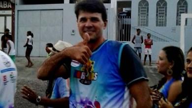 Photo of Chapada: 'Réu fantasma' trava processo contra o prefeito do município de Itaberaba